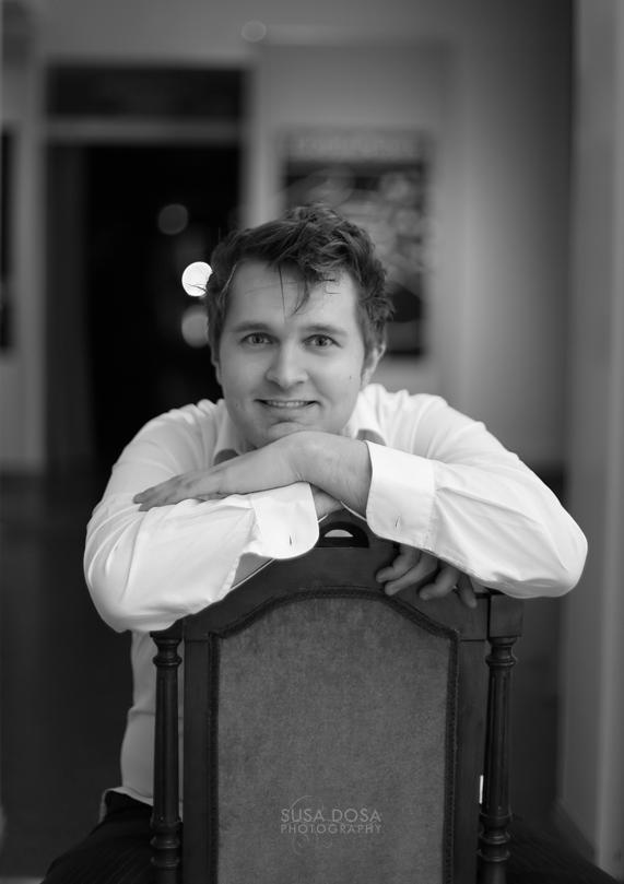 Tuomas Nikkanen
